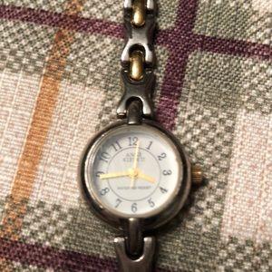 Ann Klein watch